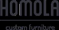 Homola custom furniture
