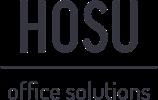 Hosu office solutions