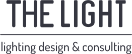 The Light lighting design & consulting